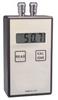 Soil Moisture Tester -- HM-672
