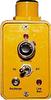 Warble Pipe Tone Generator -- WTG-2SP - Image