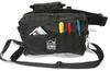 PortaBrace BP-2B Waist Belt Production Pack (Black) -- BP-2B