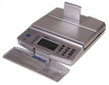Pelouze PS200L Internet Ready Postal Scale -- PS20DL