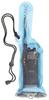 Aquapac Small VHF Classic Case -- AP_AQUA-224
