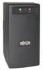 VS/AVR UPS -- OMNIVS500U