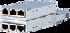 RJ45 Data Center Patch Panels -- 130dcm6-e