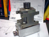 Brushless DC Motor -- 18-15-15