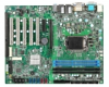 ATX Motherboard -- MS-98A9