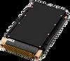 iVPX7225 Series 3U VITA 46 VPX & VITA 65 OpenVPX Processor Board -- iVPX7225