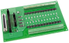 24-Channel Photo-MOS Relay Output Board -- OME-DB-24POR
