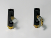 LubeSite Adjustable Valve Flow Sight