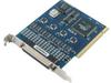 PCI Serial Board -- C104H/PCI