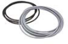 O-Ring Cord Stock - Image