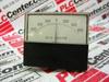 PANEL METER GAUGE 0-600VDC -- 6122341RJ