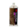Glue, Adhesives, Applicators -- 3M156220-ND -Image