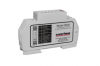 DIN Rail Mount Signal Conditioner -- Model DMA2 - Image