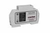 DIN Rail Mount Signal Conditioner -- Model DMA2 - Image