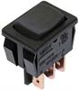 Rocker Switches -- GRS-4013B-0001-ND -Image