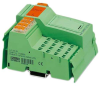 Controllers - Programmable Logic (PLC) -- 2729800-ND -Image