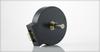 Optical Kit Encoder -- S2