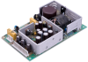 AC DC Converters -- 271-1113-ND -Image