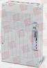 LENZE EVS9332-EP ( SERVO CONTROLLER, 400-480 VAC, 75-90KW, SERVO POSITION CONTROLLER , PANEL MOUNT ) -Image