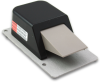 Foot Operated Control Switch - Classic IV -- 88SN1-05 - Image