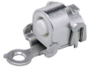 AS-Interface flat cable insulation displacement connector -- E70454 - Image