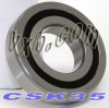 CSK35 One way Bearing Sprag Freewheel Backstop Clutch -- Kit8183