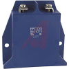 Varistor, Circuit Protection;275Vrms/350VDC;710V;70000A;Metal Oxide;6600pF;Screw -- 70102409 - Image
