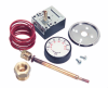 Adjustable Thermostat -- 100438-Image