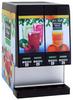 Minute Maid® Juicer 4-Valve