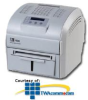 Zebra F680 Digital Photo Printer -- F6800000AAD0