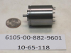 Servo Motor -- 10-65-118 - Image