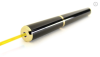 589nm Yellow Rigel HV Laser Pointer (Class IIIa)