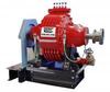 Hydraulic Dynamometer -- DS46
