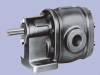 53/55 Series Rotary Gear Pump -- Model 55