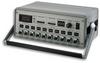 Portable Strain Gage Monitoring System -- DMD22
