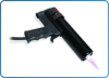 G Series Dispensing Gun -- G-110 - Image
