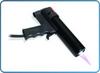 G Series Dispensing Gun -- G110-120