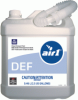 Diesel Exhaust Fluid – Heavy Duty (Diesel engines), Air1® Diesel Exhaust Fluid (DEF) -- 55-129AIR-1250