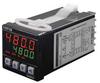 Temperature Controller,1/16 DIN -- 12T229