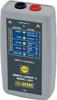 TRMS AC Voltage Data Logger -- L261