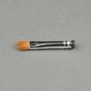Fisnar 5701267 Soft Bristle Dispensing Brush Tip 22 ga -- 5701267 -- View Larger Image