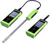 Portable Handheld Meter -- OMNIPORT 30 - Image