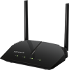 AC1200-WiFi Router -- R6120