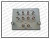 Calibration Kit -- 16347A