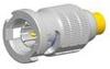 RF Connectors / Coaxial Connectors -- 034-5026 -Image