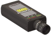 Machine Vision - Cameras/Sensors -- 2170-P4OI-ND -Image