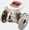 AS-WE Ultrasonic Flow Meter For Fuel Gas (CE-marked version) -Image