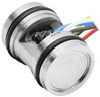 Pressure Sensor, 0-350 kPa, Stainless 316L, high static pressure 20MPa, 1.5X overpressure -- PD790-08M2