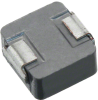 Fixed Inductors -- 408-1359-2-ND -Image