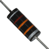 Fixed Inductors -- M10113-ND